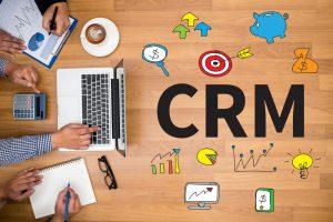 Faites le bon choix d'un logiciel CRM