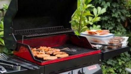 Quel barbecue choisir pour cet été ?