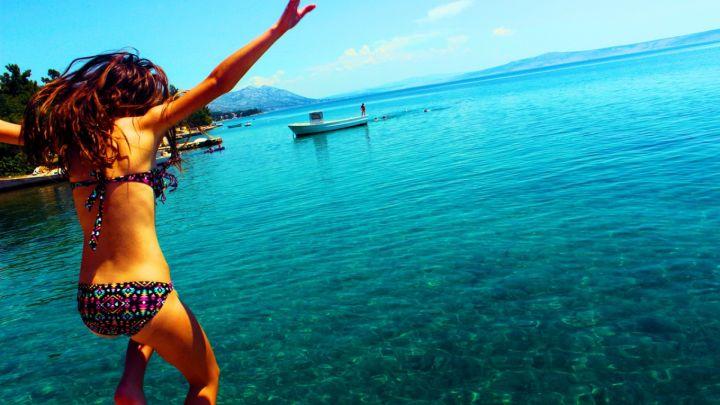 Que faire lors d'un séjour à Cagnes sur Mer ?