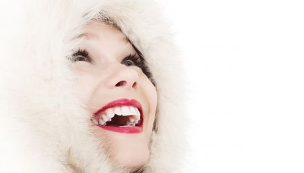 Confiez la beauté de votre regard et de votre sourire