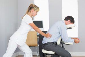 Keep-in-touch: la santé au quotidien