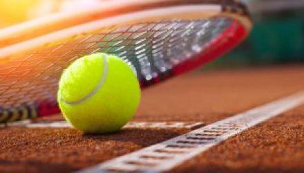 A savoir avant de jouer au tennis