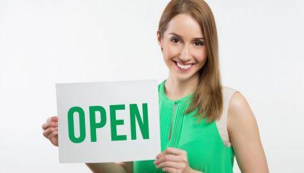Faites domicilier votre entreprise à Marne la Vallée pour plus de facilité