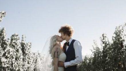 Les Français de plus en plus exigeants avec leurs prestataires de mariage