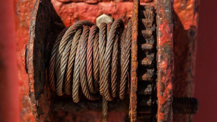 Quelle est la puissance disponible pour un câble chauffant ?