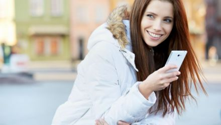 Campagne Marketing vocale avec MailingVox