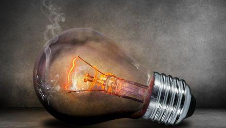 Souscrire à un contrat d'électricité, c'est simple