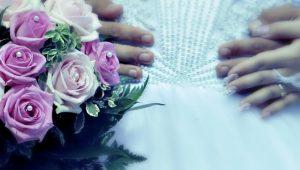 Quelles sont les tendances pour la décoration de mariage ?