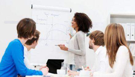 Financez votre formation grâce à un crédit facile et rapide offert par Pret911
