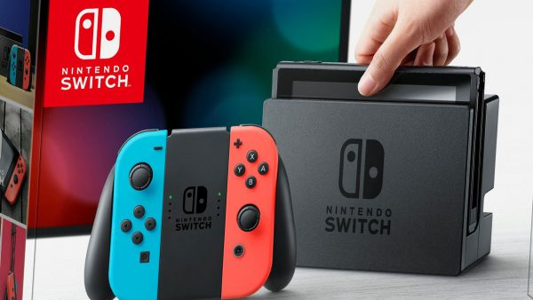 nintendo_switch_box