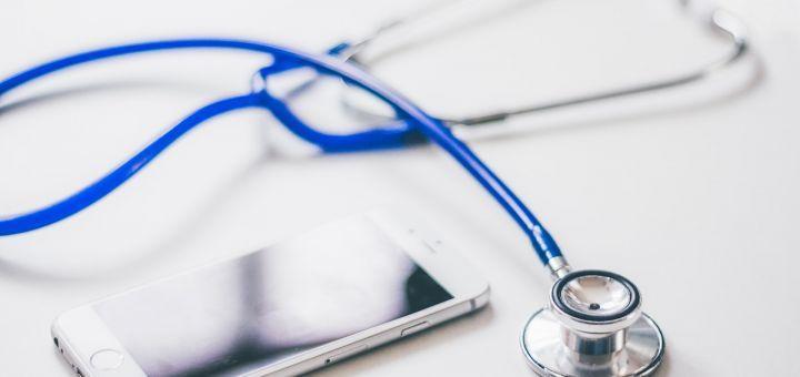 La mutuelle santé est-elle réellement importante ?
