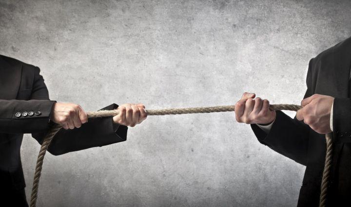 L'évolution de la performance achat au sein de l'entreprise