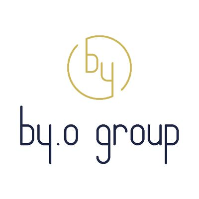 byo group