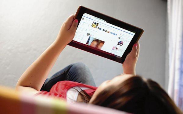 jeunes et internet.1