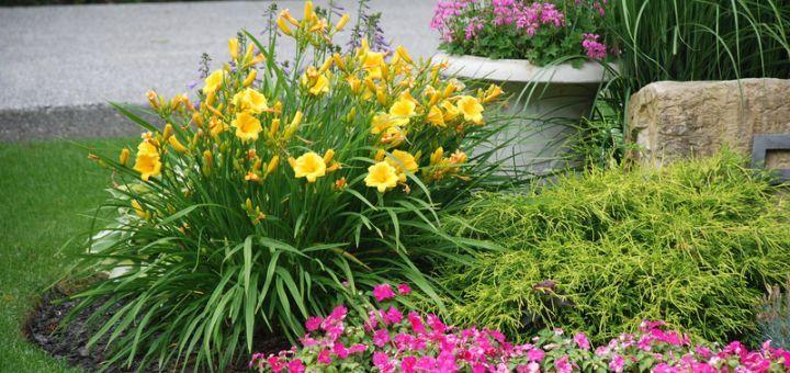Vert-Parc : la pièce manquante à l'aménagement de votre espace vert