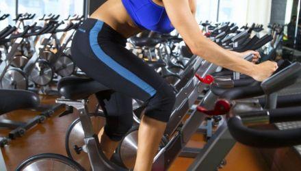 Choisir un vélo de spinning, comment s'y prendre ?