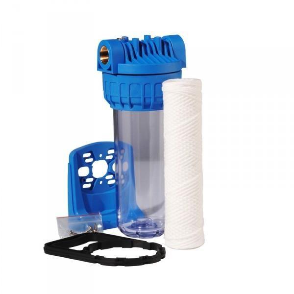 cartouche prefiltre adoucisseur d eau