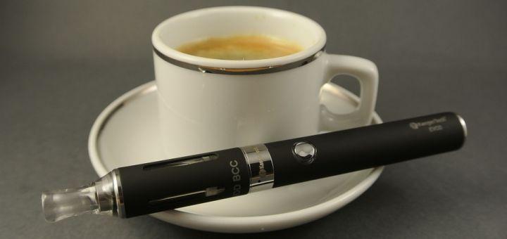 Pensez à votre santé, changez vers la cigarette électronique