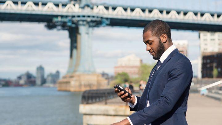 Si Internet se démocratise dans les campagnes Marketing, le SMS Pro reste essentiel