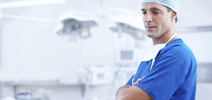 Droits et devoirs de l'employé en cas d'arrêt maladie