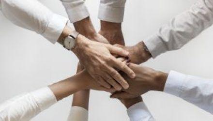 Le Comité Social et Economique remplace les institutions représentatives élues du personnel