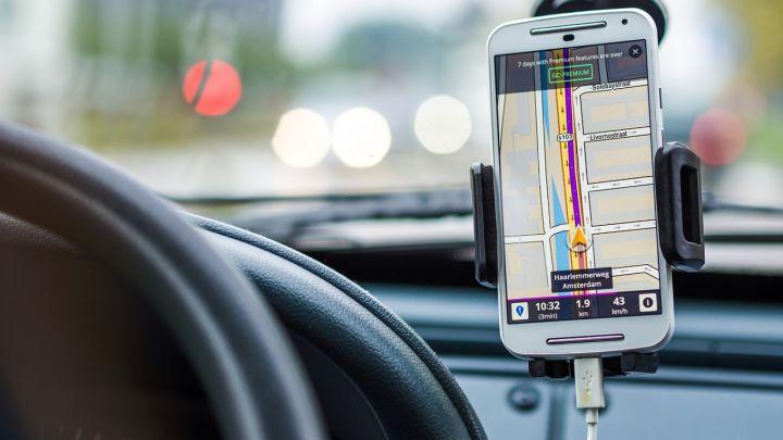 Optimisez votre service de livraison avec une solution de suivi de flotte par GPS