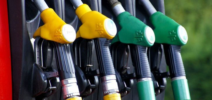 Trois astuces pour limiter sa consommation de carburant