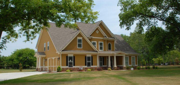 Des raisons d'opter pour un investissement immobilier neuf