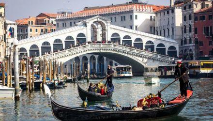 Faites découvrir la gastronomie italienne à vos fidèles