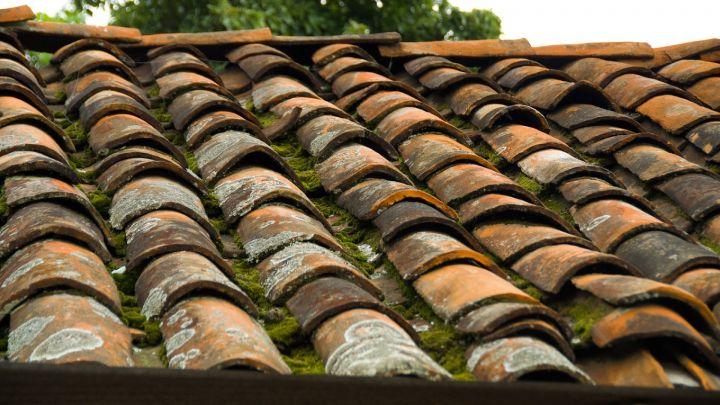 Isolation toiture : pourquoi faire?