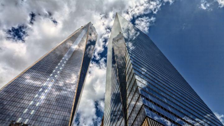 La solution cloud prend de l'ampleur en 2018 : quelles sont les raisons?