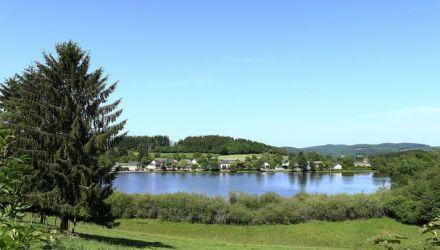 Passez de belles vacances dans le Morvan !