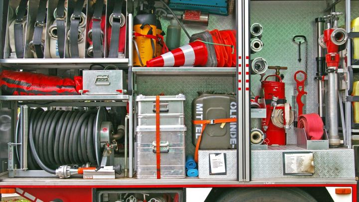 Sécurité incendie: pourquoi faire appel à un spécialiste?