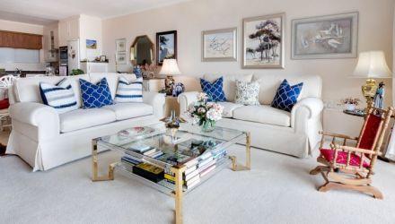 Comment vendre sa maison rapidement?