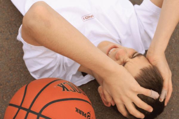 Physiothérapie et massothérapie