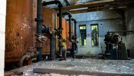 Panne de chaudière à gaz: les conseils pour bien aborder un dépannage