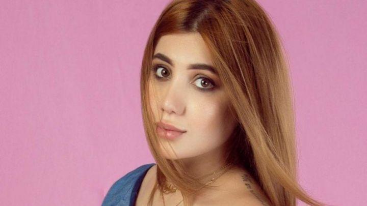 Un mannequin, star des réseaux sociaux, devient victime de meurtres en série en Irak