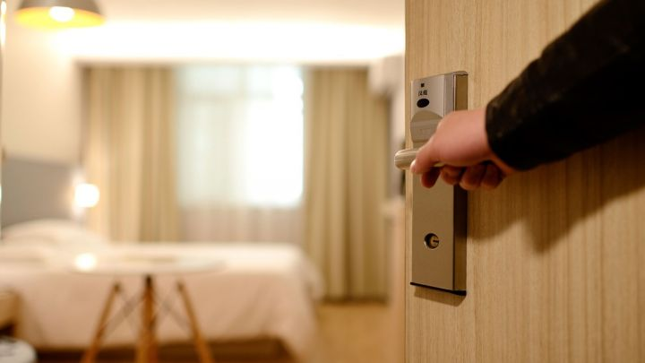 Opter pour un séjour en résidence hôtelière