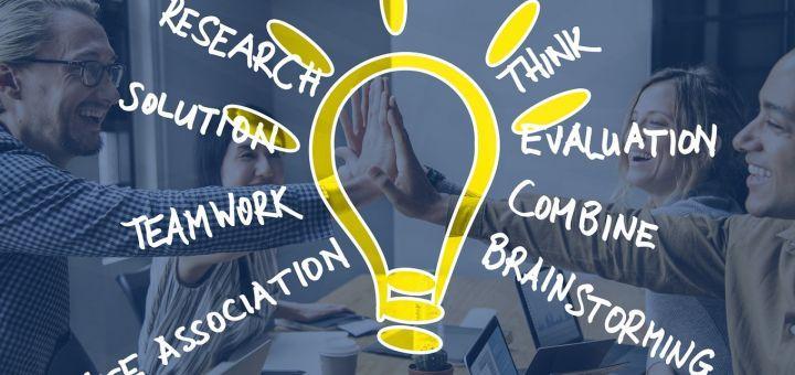 Créer une start-up en statut Scop : vers un monde du travail plus respectueux des salariés ?