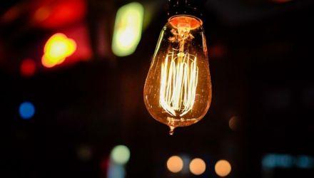Comment doper son innovation avec des financements publics ?