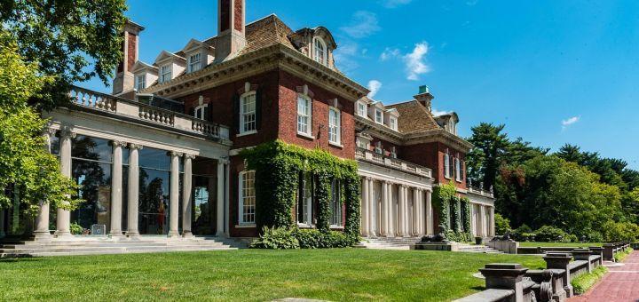 Faut-il acheter son bien dans l'immobilier neuf ou l'ancien ?