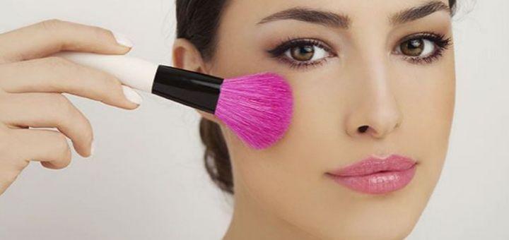 Conseil beauté : le bon maquillage pour chaque occasion