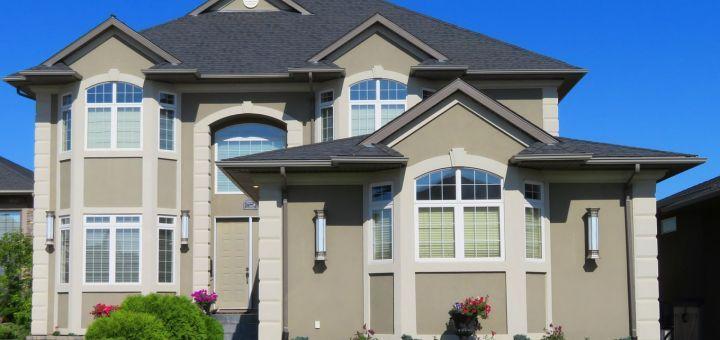 Pourquoi investir dans l'immobilier de luxe