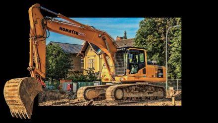 Comment bien choisir son terrain à bâtir