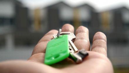 Immobilier : pourquoi investir dans le neuf est-il avantageux ?