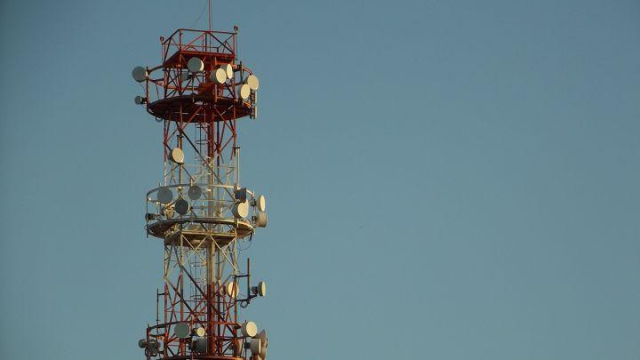 Le répéteur 3G/4G pour mieux capter le réseau