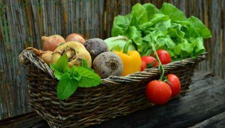 Manger responsable, nos astuces pour prendre soin de la planète