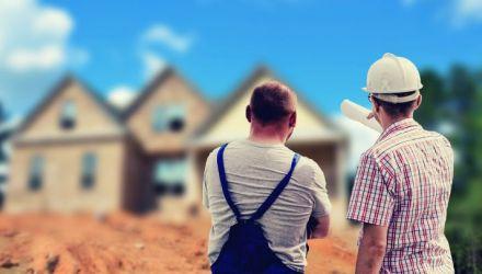 Gironde : choisir un bon constructeur de maison individuelle