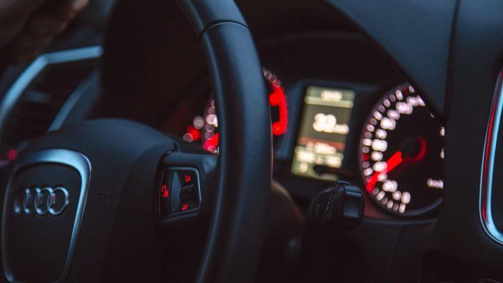 Résiliation d'assurance auto par l'assurance : comment faire ?