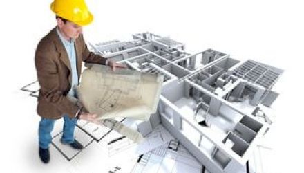 L'aide d'un architecte est-elle obligatoire?